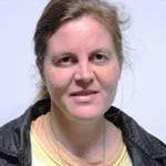 Bild: Bettina L., 46 Jahre - Teilnehmerin bei avanta München e. V. in der Auftragsbearbeitung