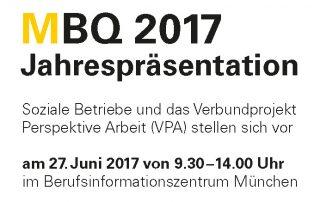 Titel_Internet_MBQ-Jahrespräsentation 2017_Seite_1