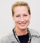 Katja Sieger-Schauer