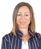 Lucia Kozelova