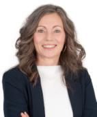 Diana Nunius