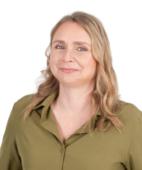 Ulrike Palandöken