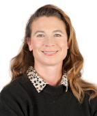 Anne-Martina Pich