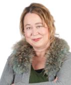 Renate Richter