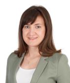 Olga Saal