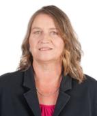 Kerstin Schugk